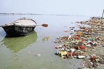 NDA govt looks to outsource its troubles in cleaning the Ganga