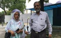 Kin of Mumbai engineer, lodged in Pakistan jail over spying charge, urge Abdul Basit to free him