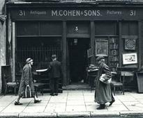 Jewish life by the Liffey: A look at the Jewish community in Ireland