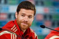 Xabi Alonso: Liverpool legend set to retire at the end of this...
