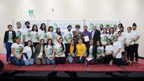 Event Focuses On Diabetes Prevention