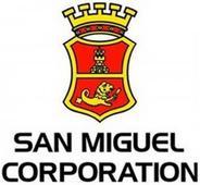 SMC to raise additional P15B via preferred shares