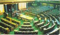 NCTC has been kept in abeyance: Govt tells Lok Sabha