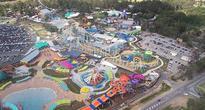 Police Confirm 4 Dead at Dreamworld Theme Park in Australia