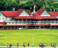 Babus fall short of votes to be Bombay Gymkhana members