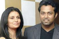 SC gives three months to family court for deciding Leander Paes-Rhea Pillai dispute