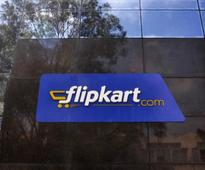 SoftBank-backed Snapdeal in deal talks with rivals Flipkart, Paytm - Mint