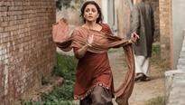 We had tears in our eyes: Dalbir Kaur on Sarbjit trailer