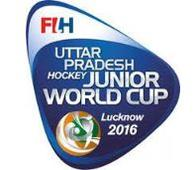 Junior Hockey WC 2016: Team eager for a good start, insists England manager