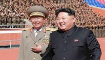 US urges Americans to leave NKorea before ban takes effect