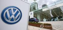 Korean customers left in lurch by Volkswagen over emissions scandal