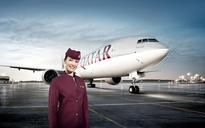Qatar Airways, British Airways agree to code-share deal