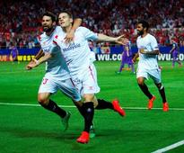 Liverpool v Sevilla: Everything you need to know about Europa League final
