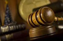 SC Order on National Anthem is 'Judicial Overkill': Justice Srikrishna