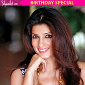 Twinkle Khanna is funny and she makes no bones about it  check tweets