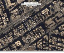 Russian Defense Ministry refutes reports that al-Quds hospital was hit by airstrikes