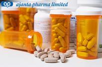 Ajanta Pharma launches Memantine Hydrochloride tablets in US