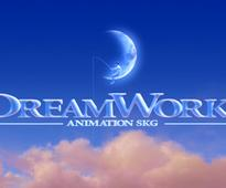 NBCUniversal acquires DreamWorks in $3.8bn deal