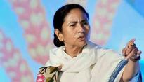 BJP launches publicity blitzkrieg against Mamata govt. Trinamool unfazed