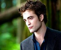 Robert Pattinson was almost fired from Twilight