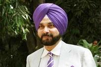 Sidhu, Cong try to sort out seat-sharing hurdles