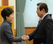 Opposition vows to begin impeachment