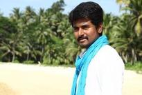 Sivakarthikeyan instead of Santhanam in Maryada Ramanna?