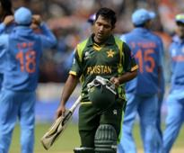 The Champions Trophy 2013: Why we failed… again!