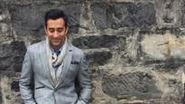 Rahul Khanna's 'break-up' story proves why he is one of the wittiest we have!