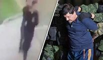 'El Chapo' judge shot dead while jogging outside his home