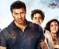'Ghayal Once Again' Music Review: Amitabh Bhattacharya and Arijit Singh Shine in this Two-song Album
