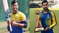 Watch, Vijay Hazare Trophy: Mayank Agarwal helps Karnataka thrash Saurashtra to clinch title