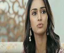 Kuch Rang Pyar Ke Aise Bhi written update December 5: Sonakshi tells Dev about Elena and Vicky's affair