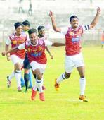 Santhosh Trophy: Kerala beat Mizoram 4-1 to enter semis