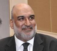 Nakul Chopra elected President, AAAI