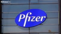 Pfizer Inc: Why a Big Acquisition is Needed After Possible Split