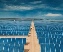 NABCEP 2016: Outback educates on energy storage