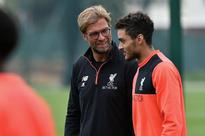 Liverpool make profit on Tiago Ilori as Portuguese defender completes Reading move