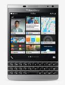 This BlackBerry Ltd. Business More Than Doubled Last Year