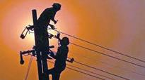 Telangana: Powermen to take call on strike today