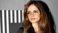 Sussanne Khan, Gauri Shinde feted as women achievers