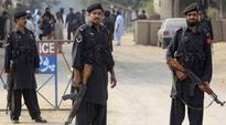 Human Rights Watch documents rights abuses by Pakistan police