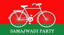 Meraj Khan appointed Samajwadi Party Jharkhand unit chief
