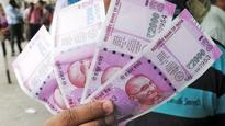 Public sector Vijaya Bank to hit market to raise capital of Rs 1,000 crore
