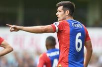 Crystal Palace star Scott Dann: This is how we can save Alan Pardew's job