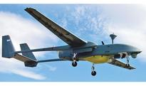 India advances combat mechanism with drones