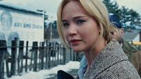 Joy review by Rashid Irani: J-Law is the matriarch of the mop