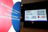 Shenzhen-Hong Kong market link a mixed bag of risks, rewards