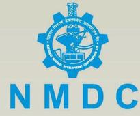Five PSU heads, ten others in fray for NMDC top job