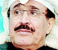 Houthi illusions will never restore Saleh to the Presidency